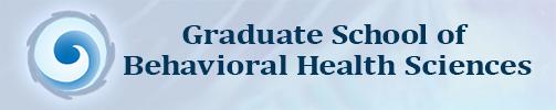 Overview - Graduate School of Breathing Sciences