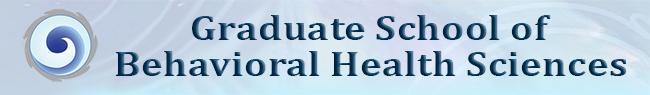 Interdisciplinary Degrees and Certificate Programs - Graduate School of Breathing Sciences