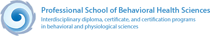 Certificates - Professional School of Breathing Sciences