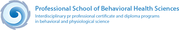 Certified Specialist in Orofacial Myology - Graduate School of Breathing Sciences